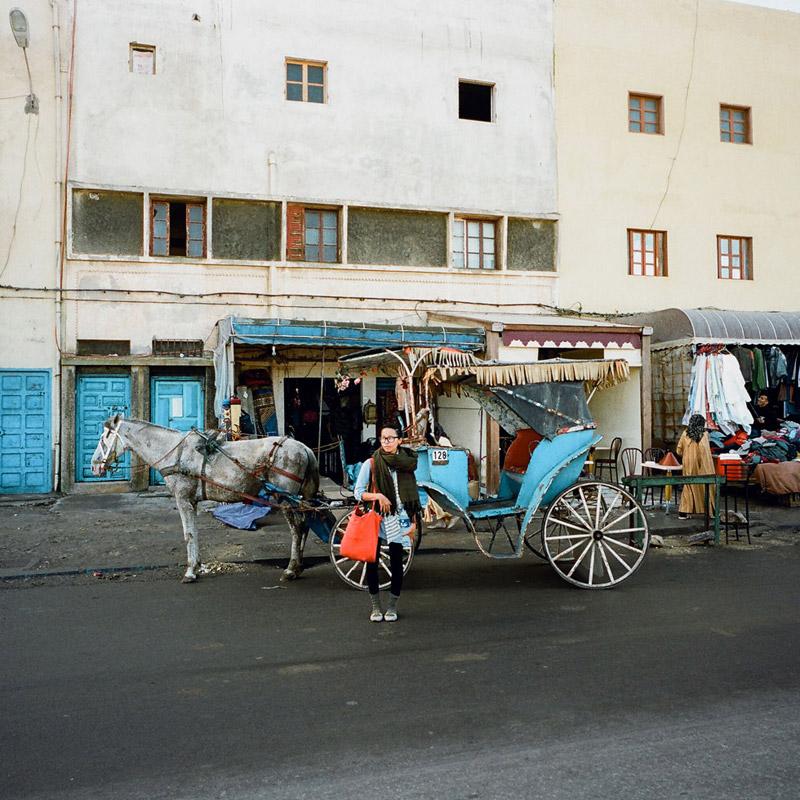 Essaouira, Mogador, World Heritage Sites, UNESCO