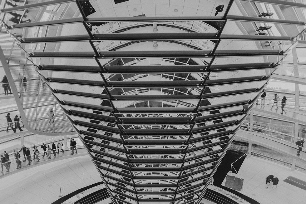 German Bundestag, Germany Parliament