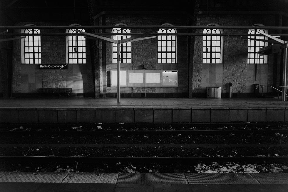 Germany Street Photography
