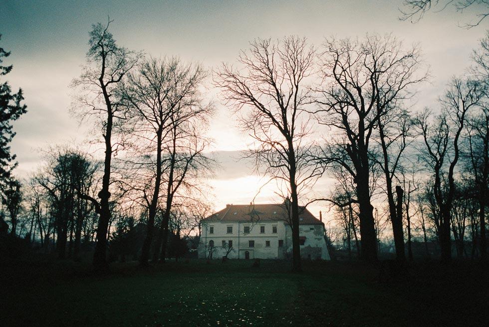Piotrowice Nyskie, Nysa