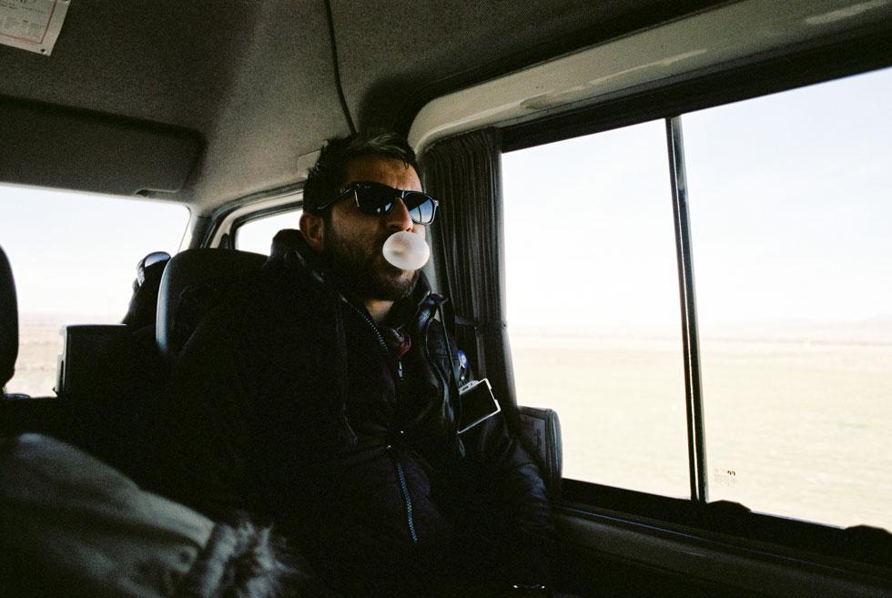 Turkey Travel Photographer