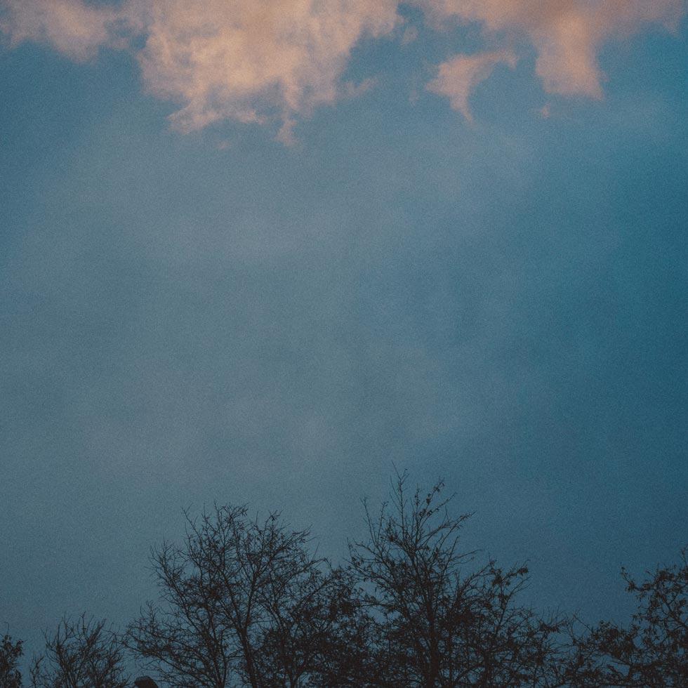 Alacati Sky