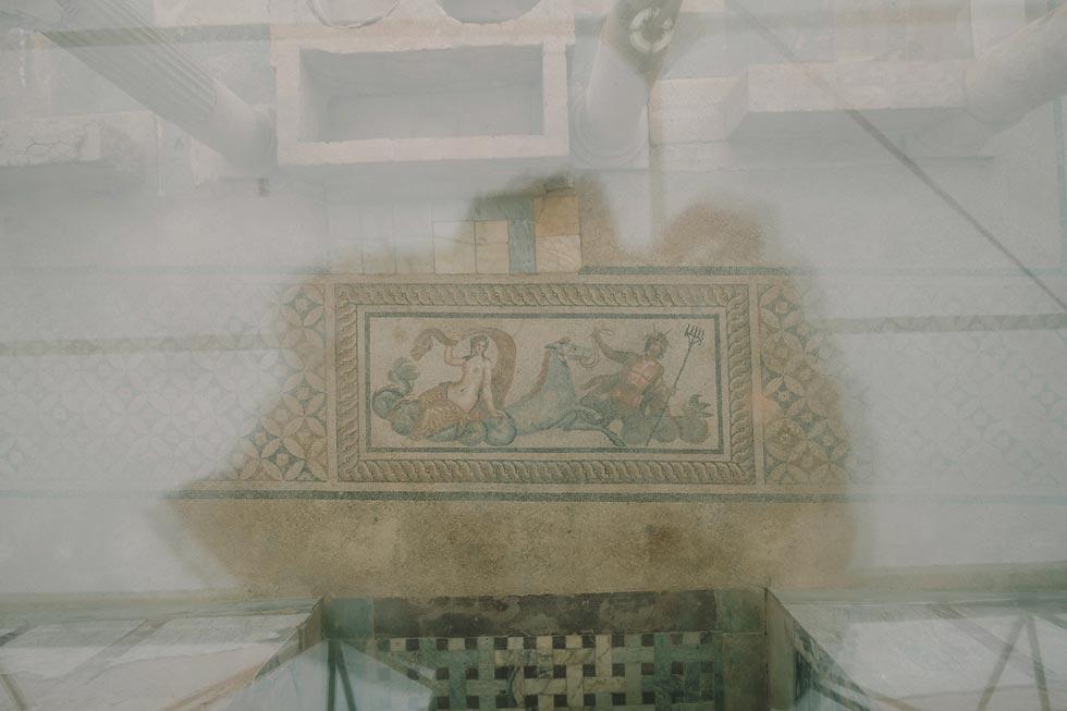 Ephesus, Traveling in Turkey, Turkish Ruins