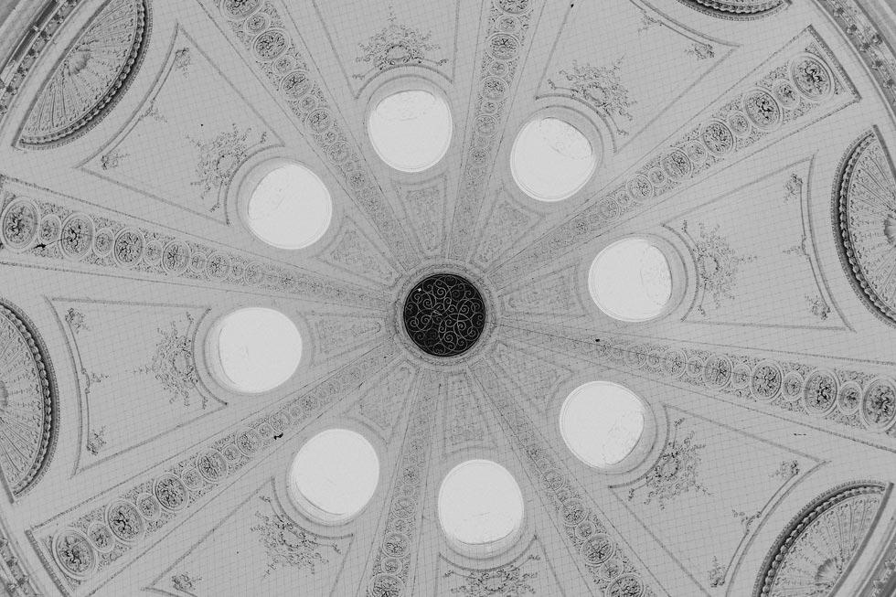 Architecture in Vienna, Vienna Wedding Photographer