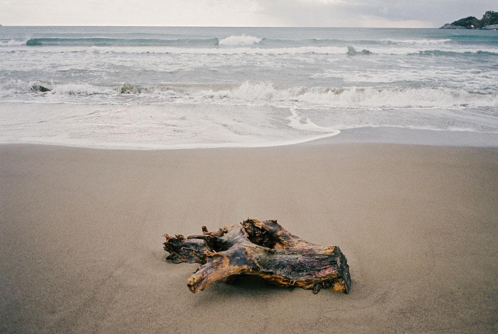 Iztuzu Beach Dalyan