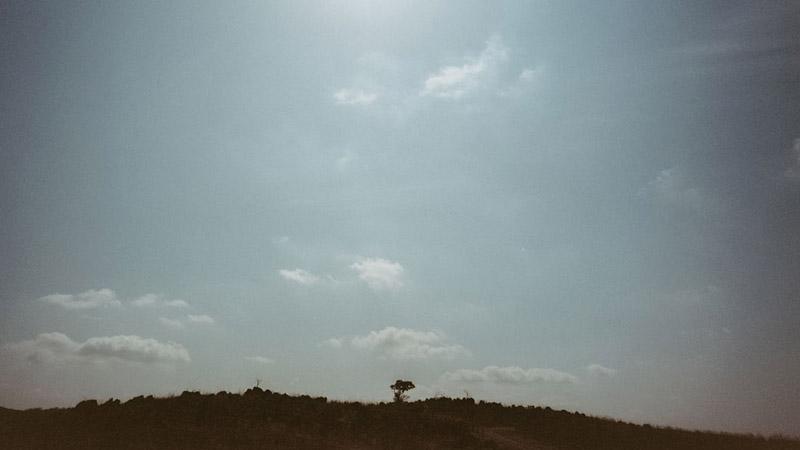 Tomasz Wagner, Akiyoshidai Plateau, Walks in Japan, Kyushu Hiking, Yamaguchi Prefecture, Chugoku Region