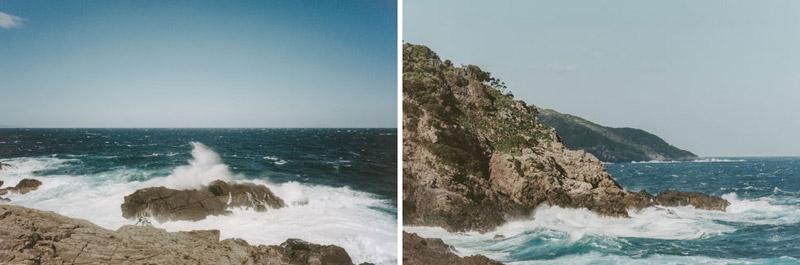 Yakushima Ocean Onsen, Japan Road Trip Guide, Tomasz Wagner