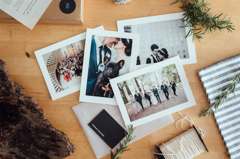 Fine Art Printing Services For Wedding Photographers
