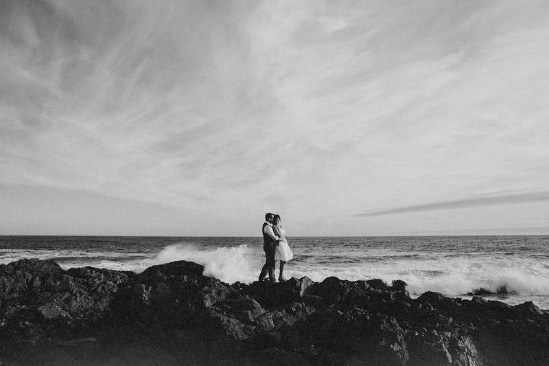 Destination Elopement Photographer, Tomasz Wagner Photography