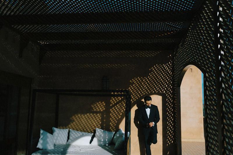 Morocco Wedding Photographers, Tomasz Wagner Photography