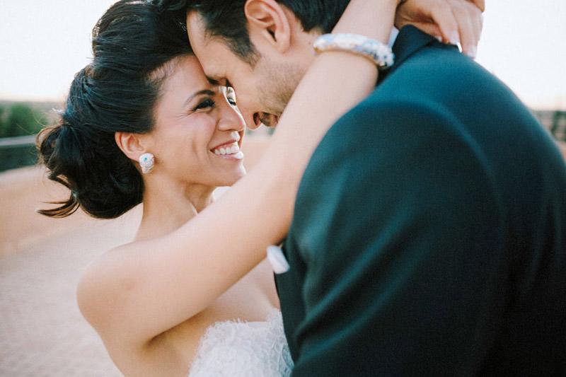 Top Destination Wedding Photographer, Tomasz Wagner Photography