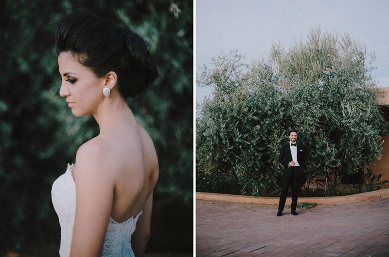 Beautiful Wedding Dresses, Tomasz Wagner Photography