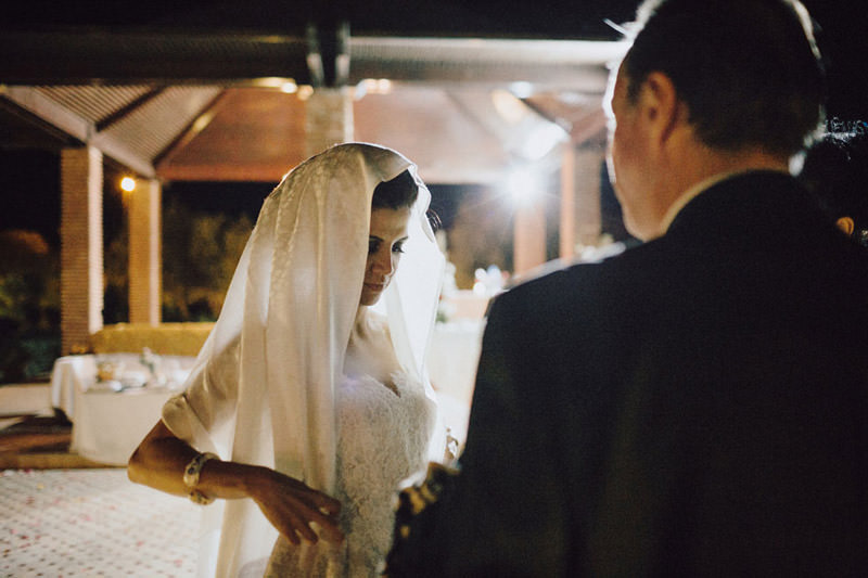 Marrakesh Wedding Photographer, Tomasz Wagner Photography