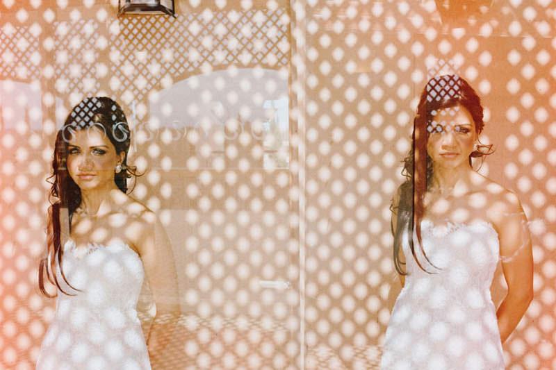Morocco Wedding Photographer, Tomasz Wagner Photography