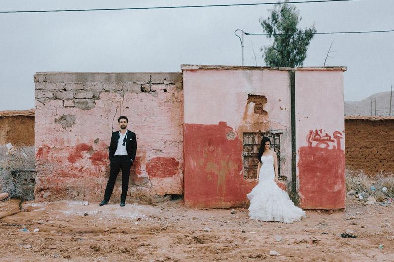 Morocco Travel Photo, Tomasz Wagner Photography