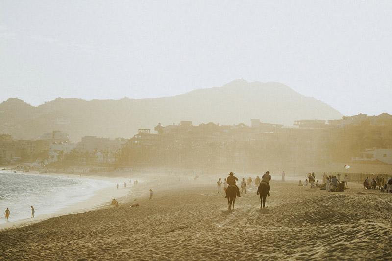 Cabo Wedding Photographer, Tomasz Wagner Photography