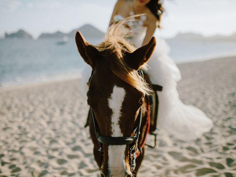 Destination Wedding Photographers, Tomasz Wagner Photography