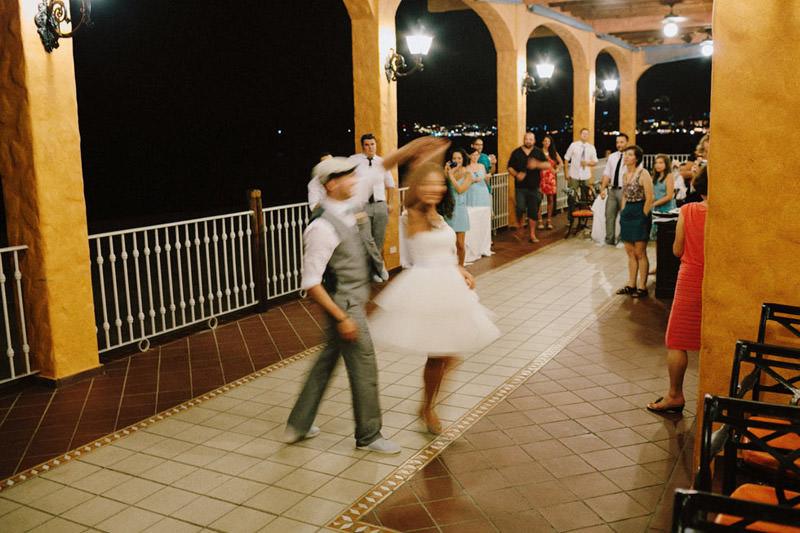 Cabo San Lucas Wedding Photographer, Tomasz Wagner Photography