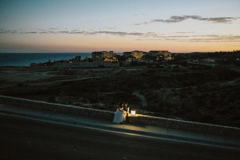 Fine Art Wedding Photographers, Tomasz Wagner Photography