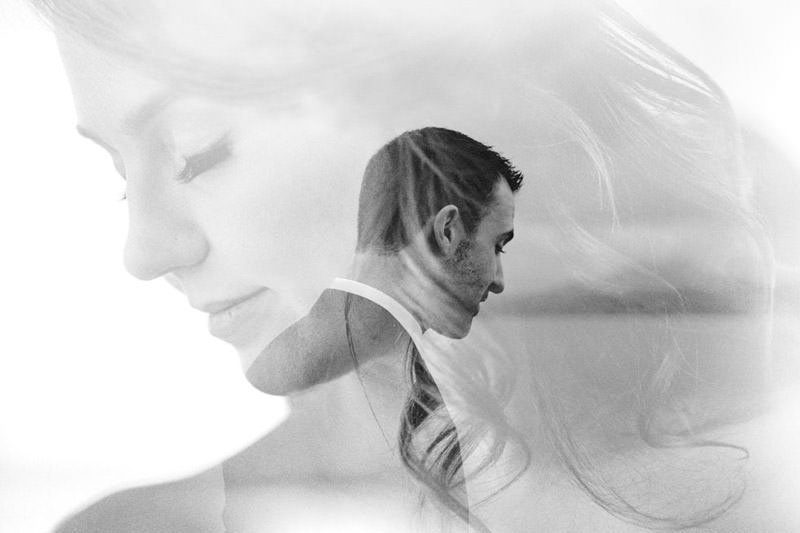 Kelowna Wedding Photographer, Tomasz Wagner Photography