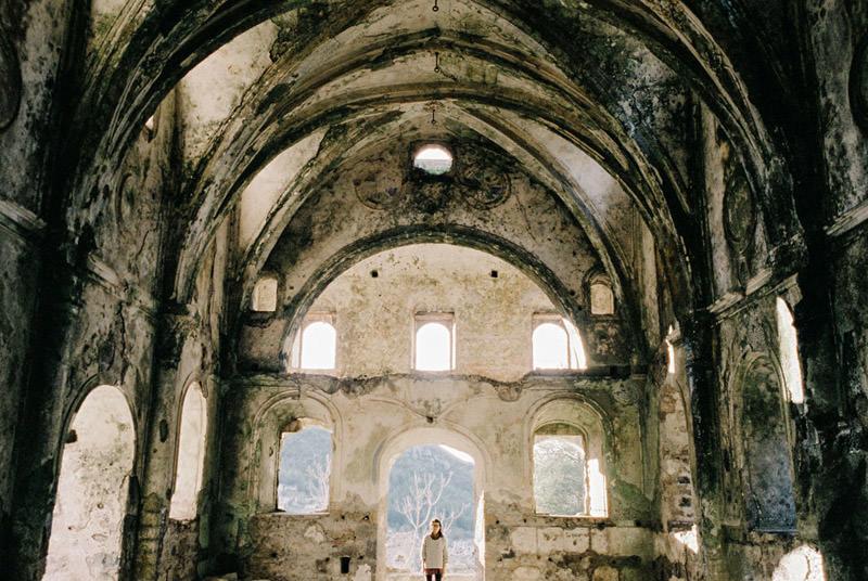 Turkey Travel Photography, Tomasz Wagner Photography