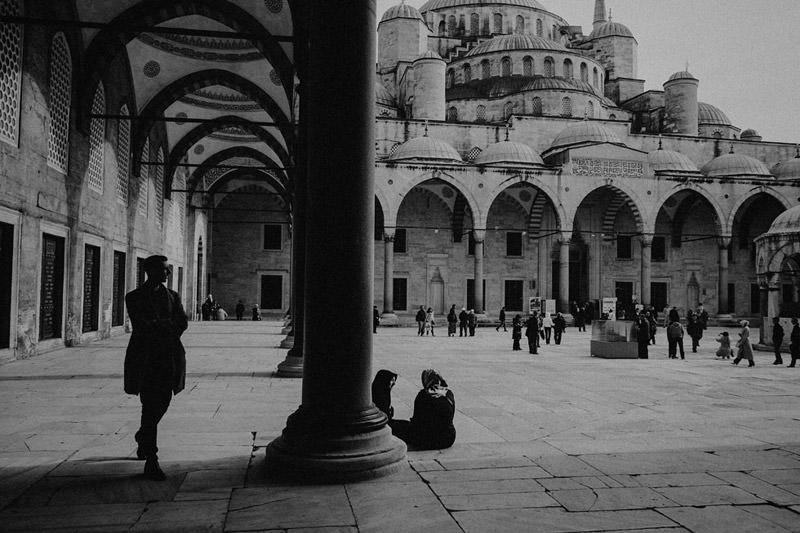 Istanbul Wedding Photographer, Tomasz Wagner Photography