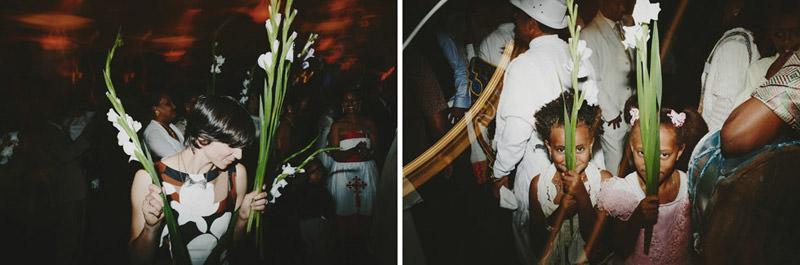 Eritrean Wedding Photographer