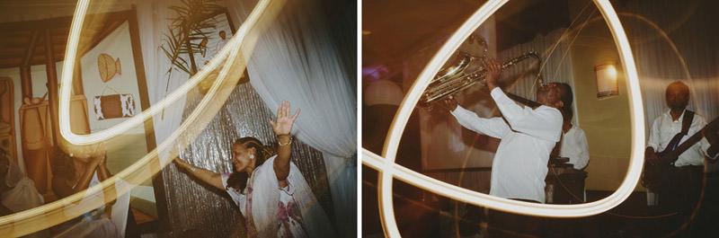 African Wedding Photography