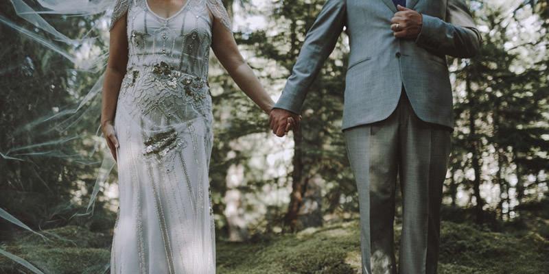 Best Wedding Photography, Tomasz Wagner Photography