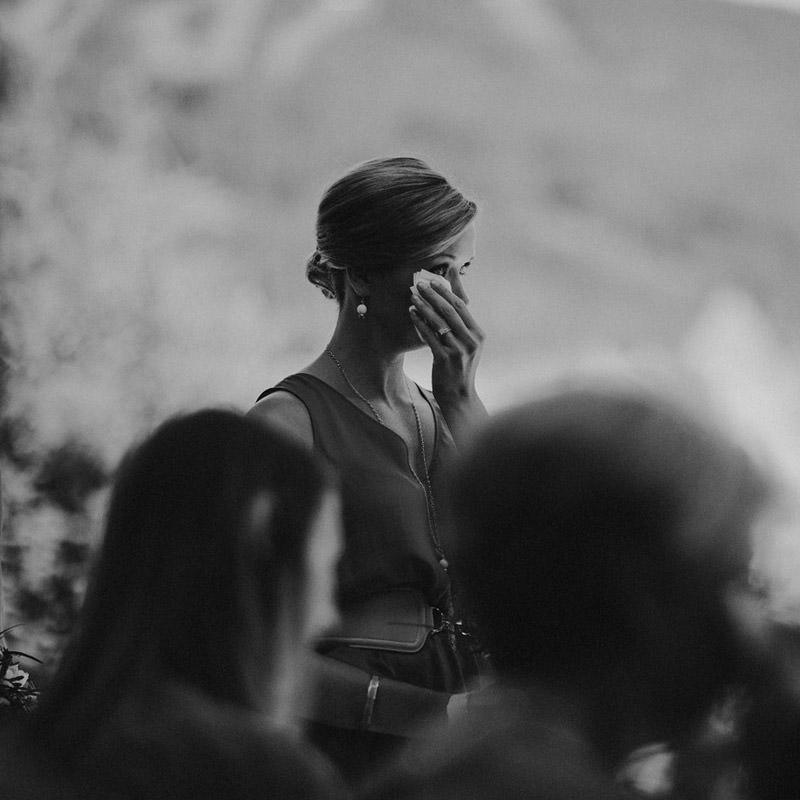 Best Documentary Wedding Photography, Tomasz Wagner Photography