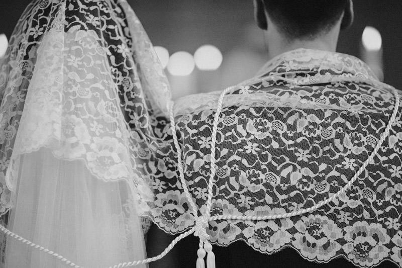 Best Bridal Photo