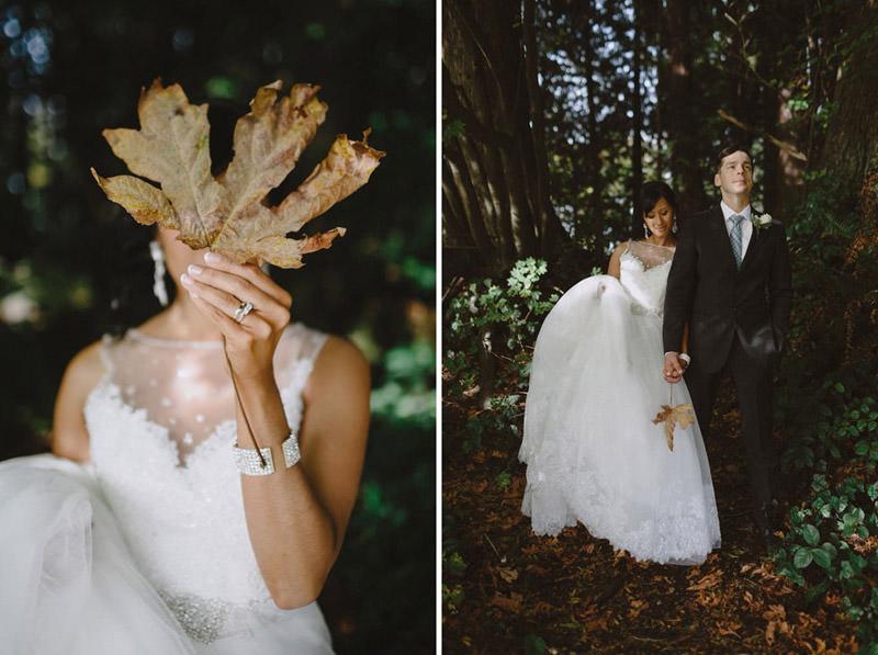 Top Wedding Photographer, Tomasz Wagner Photography