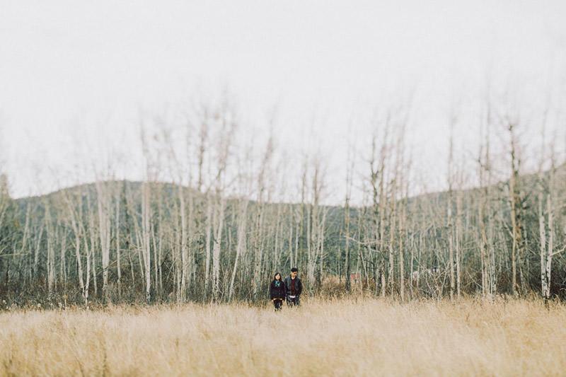 Destination Wedding Photographer, Tomasz Wagner Photography
