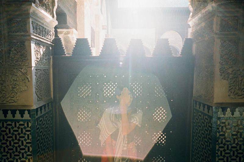 Morocco Travel Blog, Tomasz Wagner Photography