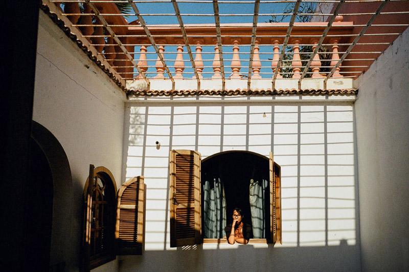 Morocco Travel Photos, Tomasz Wagner Photography