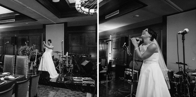 best indoor wedding venues in whistler