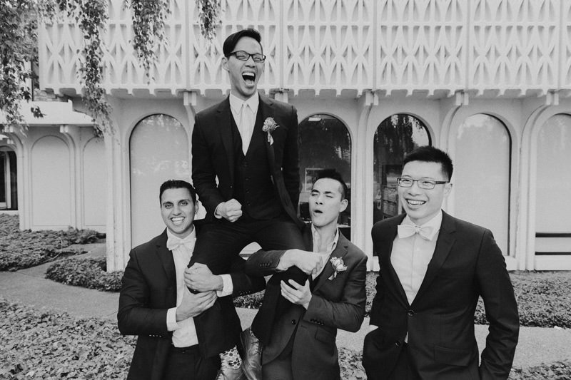 top documentary toronto wedding photographers