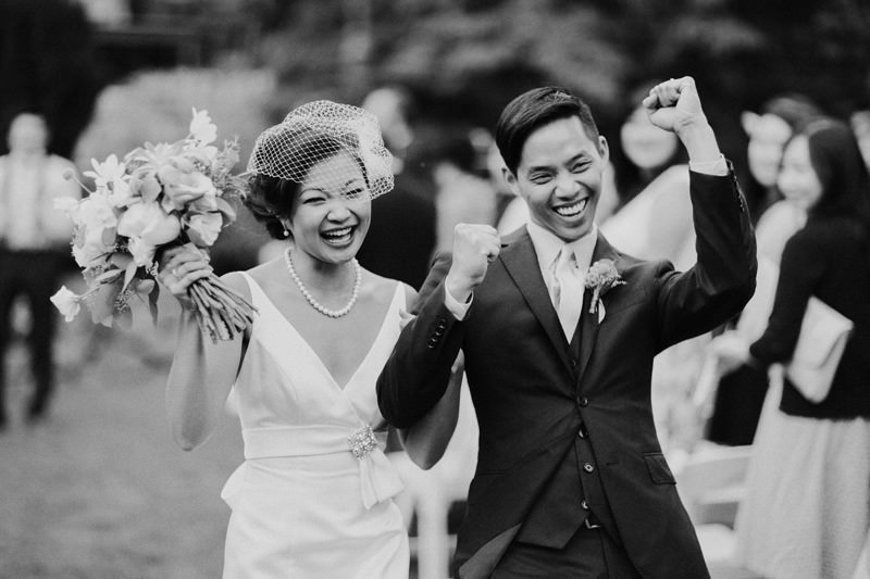 getting married at ubc farm vancouver
