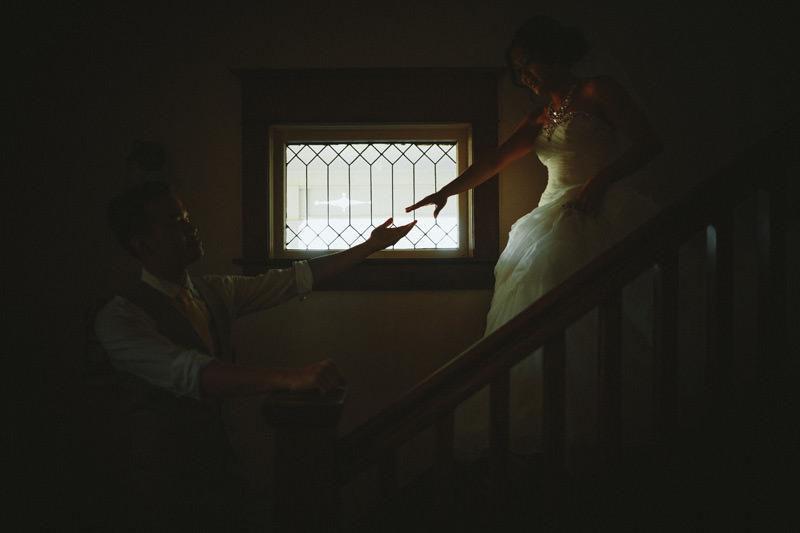 cammidge house weddings delta