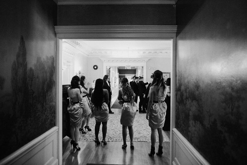 top documentary photos at hycroft manor wedding