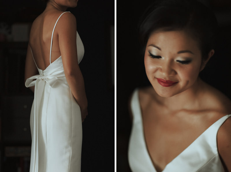 Tomasz Wagner Photographer, Chinese Bride, Vancouver Fine Art Wedding Photographer