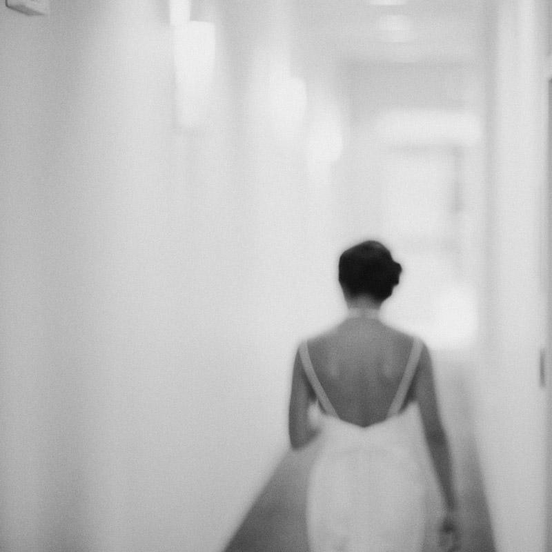 Tomasz Wagner Photographer, Chinese Bride, Vancouver Photojournalistic Wedding Photographer