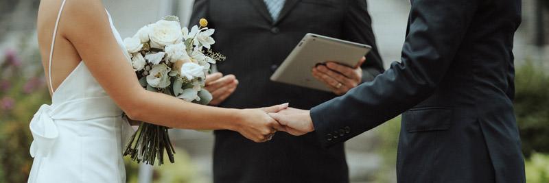 Tomasz Wagner Photographer, Celsia Floral Bouquet, Vancouver Wedding Florists, Cecil Green Park House Wedding