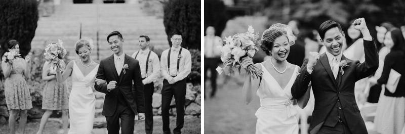 Tomasz Wagner Photographer, Photojournalistic Wedding Photographer Vancouver, Cecil Green Park House Wedding