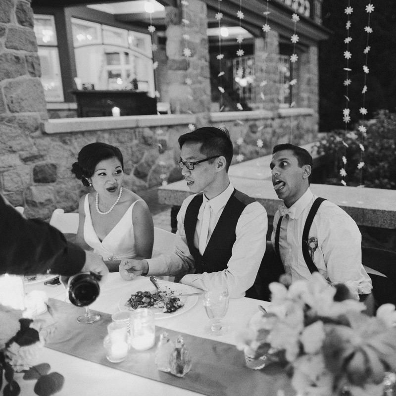 Tomasz Wagner Photographer, Cecil Green Park House Wedding