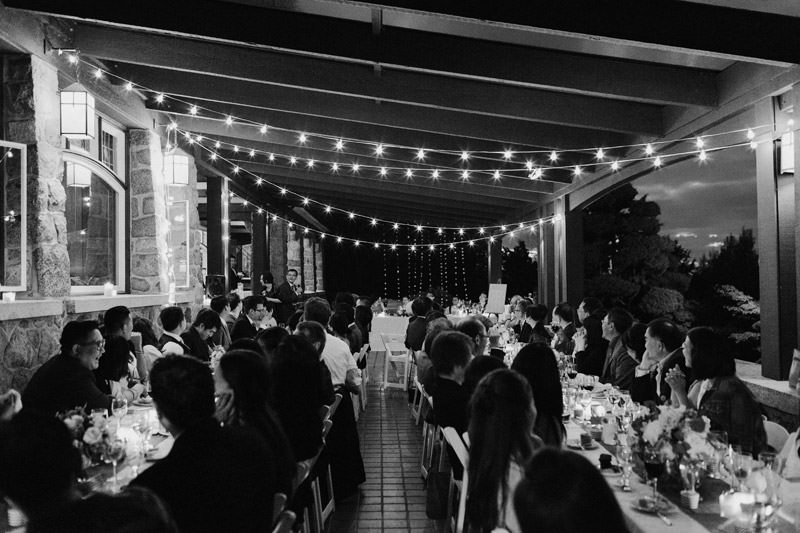 Wedding Fairy Lights, Cecil Green Park House Wedding