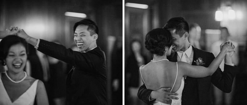 Tomasz Wagner Photographer, Weddings at Cecil Green Park House Ballroom, Creative First Dance Shots