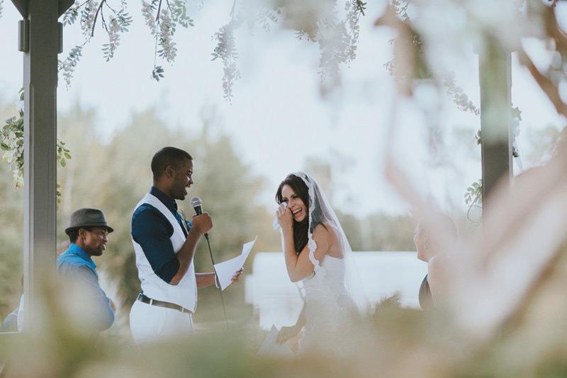 best documentary wedding photographers in edmonton