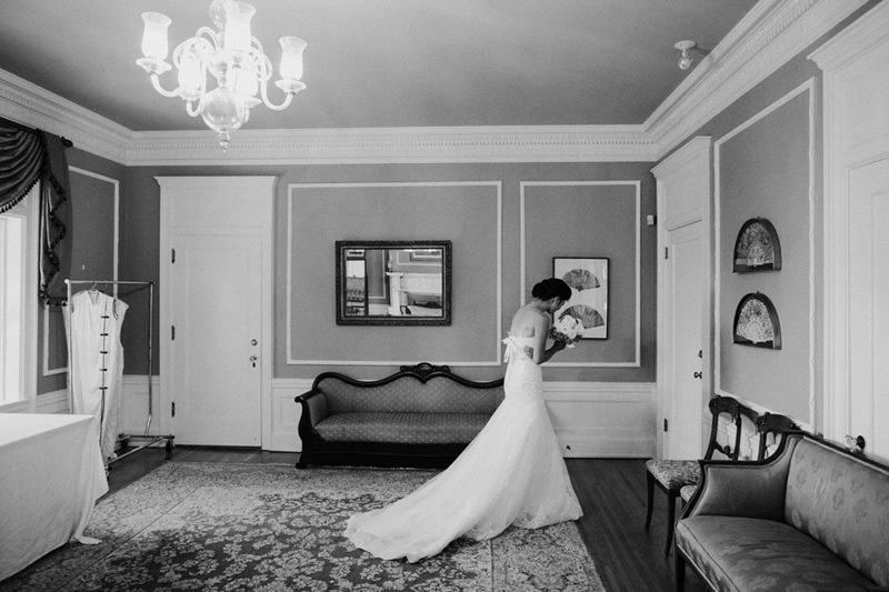 documentary hycroft manor weddings