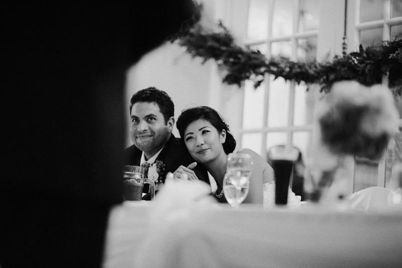 wedding candids at hycroft wedding